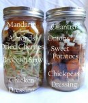 http://www.bigredkitchen.com/recipes/mason-jar-meals/