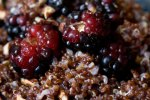berry_quinoa_recipe_2