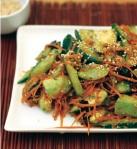 sushi_salad