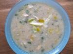 witlof soep