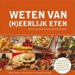 boek-weten-van-heerlijk-eten-340x340