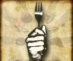 Forks-over-Knives-hero