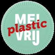 Mei Plastic Vrij